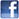Facebook puslapis
